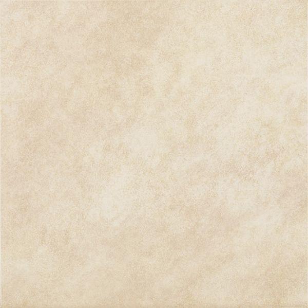 Керамогранит напольный Coliseum Gres Пьемонте белый 300*300 (шт) от Ravta