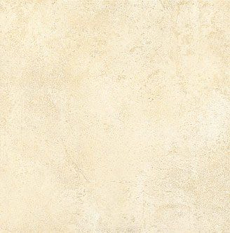 Керамическая плитка напольная Kerama Marazzi Ганг песочный 302*302 (шт.) от Ravta