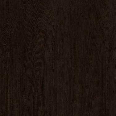 Керамическая плитка напольная Golden Tile Токио коричневый 400*400 (шт.) от Ravta