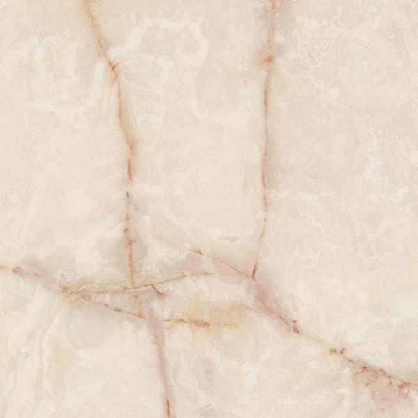 Керамогранит напольный Coliseum Gres Сорренто белый 450*450 (шт) от Ravta