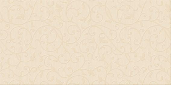 Керамическая плитка настенная Azori Атриум Беж бежевый 405*201 (шт.) от Ravta