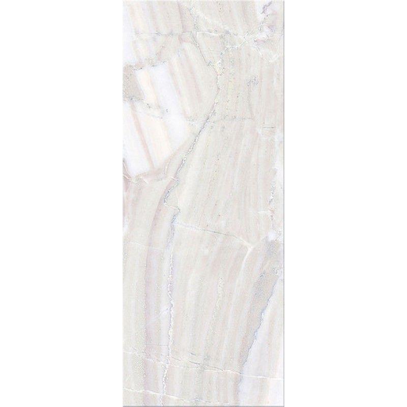 Керамическая плитка настенная Azori Aliante Grey серый 505*201 (шт.) от Ravta