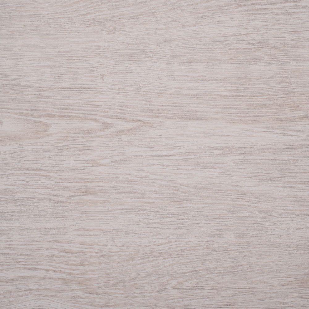 Керамогранит напольный Шахтинская плитка Oxford белый 450*450 (шт.) от Ravta