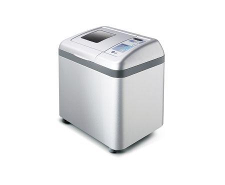 Хлебопечь LG HB1002CJ: цена, описание, отзывы