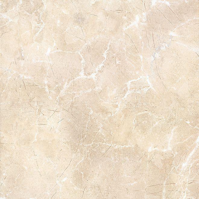 Керамическая плитка напольная Kerama Marazzi Венесуэла бежевый 402*402 (шт.) от Ravta
