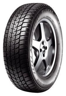 Шина 205/60 R16 Bridgestone LM25-1    92HЛегковые шины<br><br><br>Артикул: A/2413<br>Сезонность шины: зимняя<br>Индекс максимальной скорости: H (210 км/ч)<br>Бренд: Bridgestone<br>Высота профиля шины: 60<br>Ширина профиля шины: 205<br>Диаметр: 16<br>Индекс нагрузки: 92