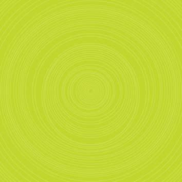 Керамическая плитка напольная Golden Tile Апрель зеленый 300*300 (шт.) от Ravta