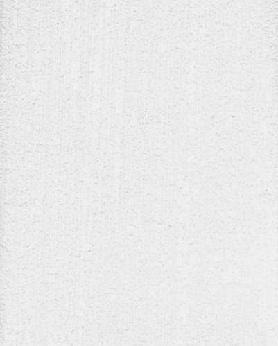 Обои под окраску флизелиновые Ланита Струна 1,06*25м от Ravta
