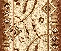 Ковровая дорожка Нева-Тафт Лидер 170 на войлоке 1,2*25м рулонКовровые дорожки<br><br><br>Бренд: Нева-Тафт<br>Страна-изготовитель: Россия<br>Ширина рулона (м): 1,2<br>Длина рулона (м): 25<br>Материал ворса коврового покрытия: полиамид<br>Вес ворса коврового покрытия (гр/м2): 865