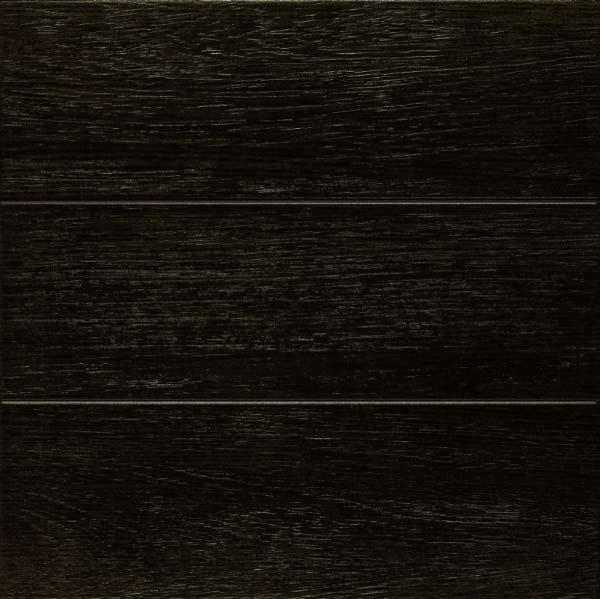 Керамогранит напольный Coliseum Gres Трентино черный 450*450 (шт) от Ravta