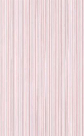 Керамическая плитка настенная Golden Tile Рио светло-розовый 250*400 (шт.) от Ravta