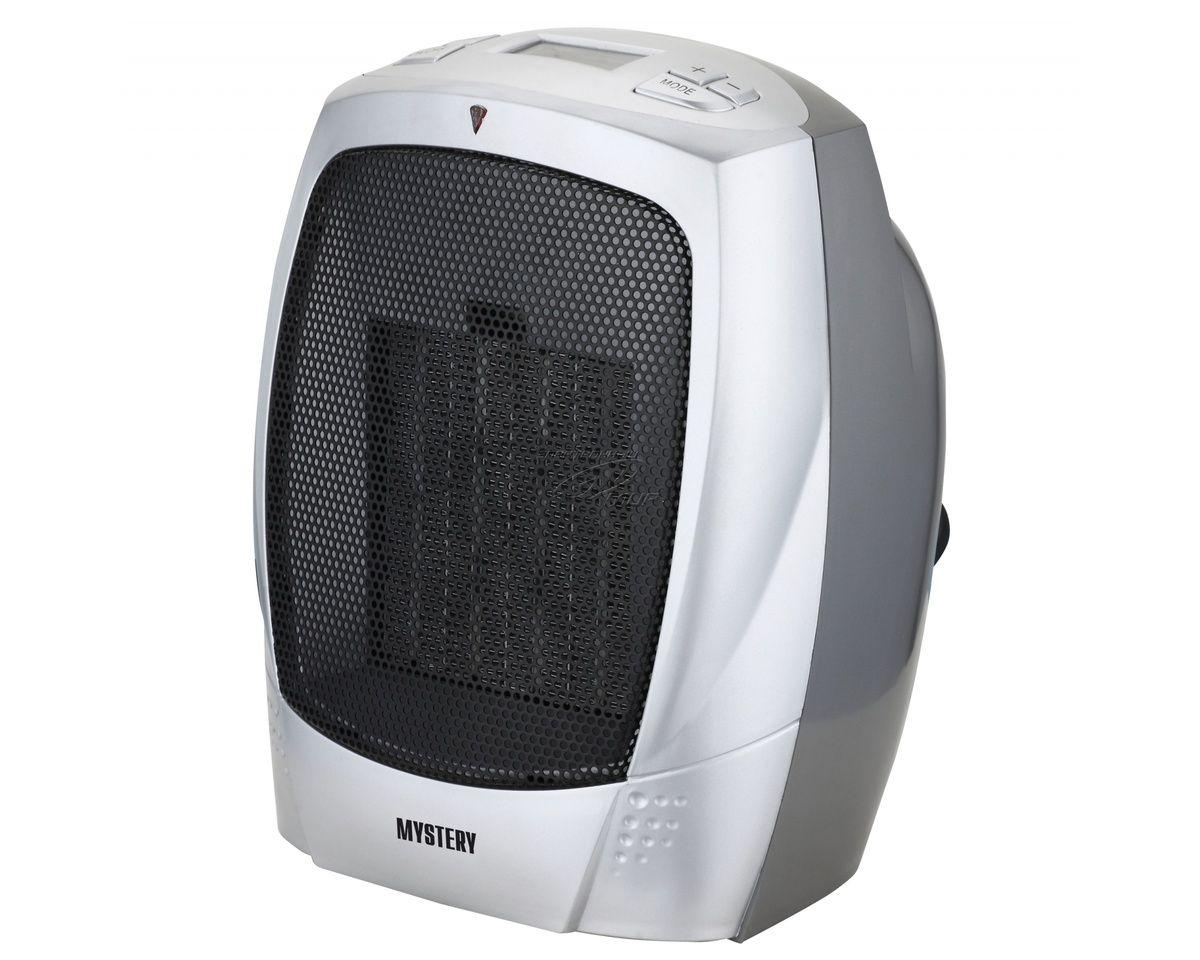 Тепловентилятор Mystery MCH-1003 от Ravta