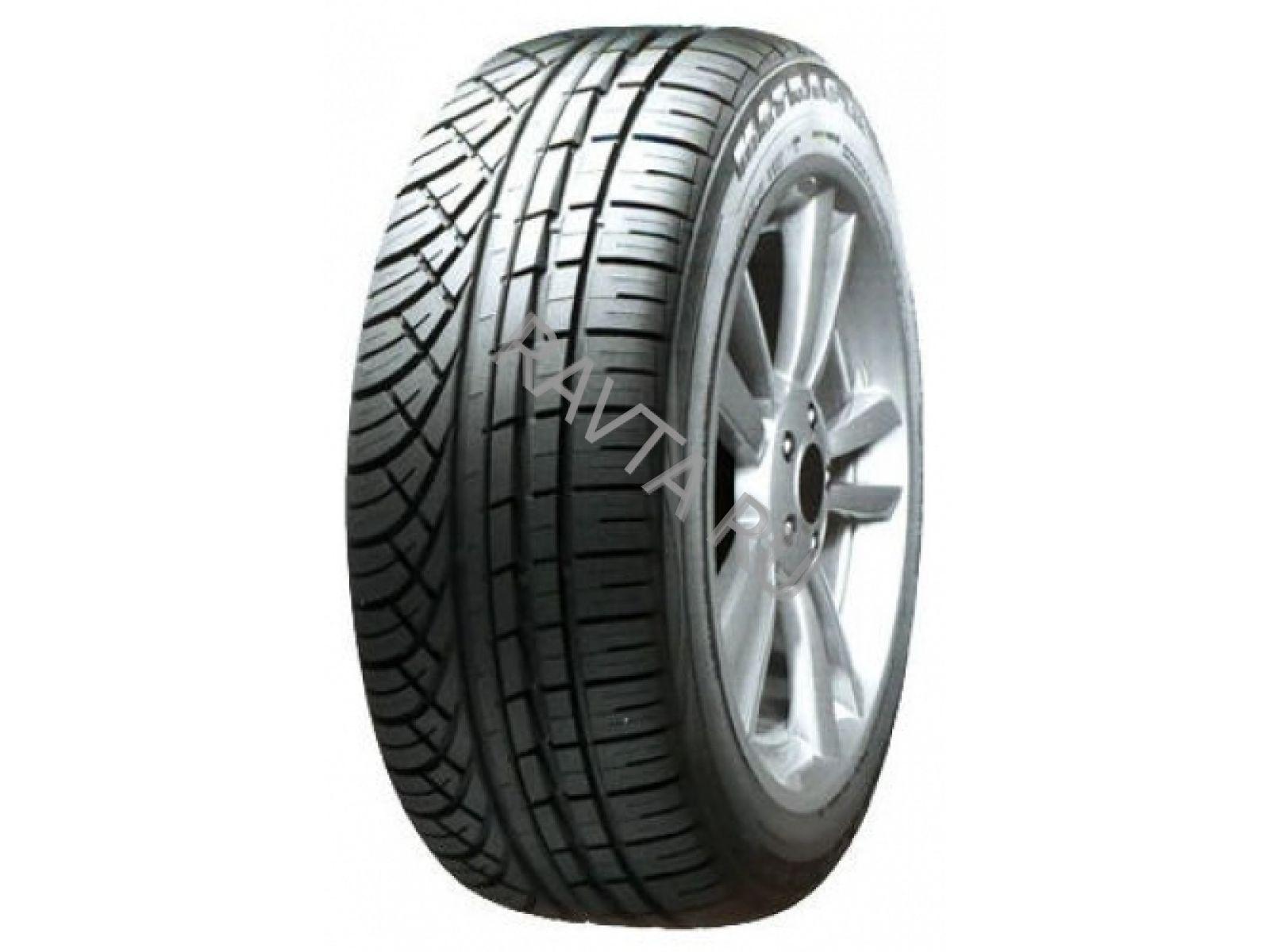 Шина Marshal KH35 XL 225/55 R16 99WЛегковые шины<br><br><br>Артикул: 2150083<br>Сезонность шины: летняя<br>Индекс максимальной скорости: W (270 км/ч)<br>Бренд: Marshal<br>Высота профиля шины: 55<br>Ширина профиля шины: 225<br>Диаметр: 16<br>Индекс нагрузки: 99<br>Тип автомобиля: легковой автомобиль<br>Родина бренда: Южная Корея