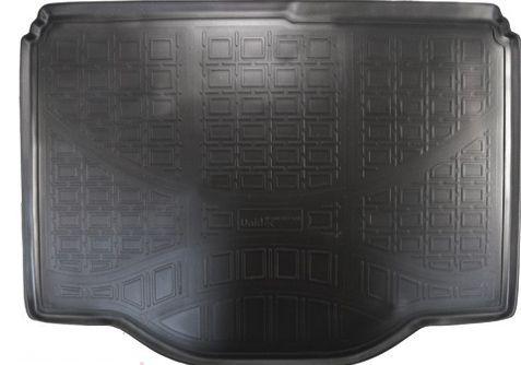 Коврик Norplast багажника для OPEL Mokka (2012-) от Ravta