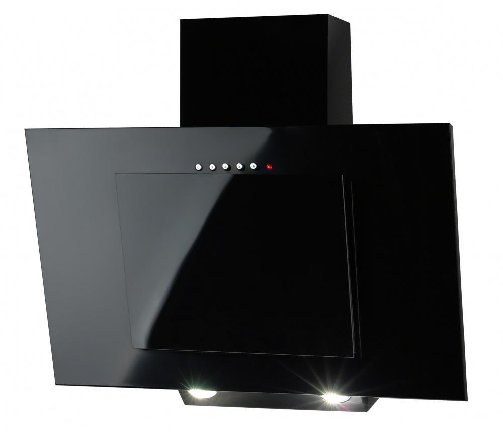 Вытяжка AKPO Cetias Eco WK-4 50 BKНаклонные вытяжки<br><br><br>Артикул: Cetias Eco WK-4 50 BK<br>Бренд: AKPO<br>Гарантия производителя: да<br>Уровень шума (дБ): 52<br>Цвет: черный<br>Тип управления: электронное<br>Материал корпуса: металл/стекло<br>Глубина(см): 36<br>Ширина (см): 50<br>Производительность(м3/час): 650<br>Тип вытяжки: купольная<br>Тип фильтра в комплекте: жировой<br>Высота (см): 105<br>Тип купольной вытяжки: пристенная<br>Наклонная вытяжка: да<br>Элементы управления: кнопочное
