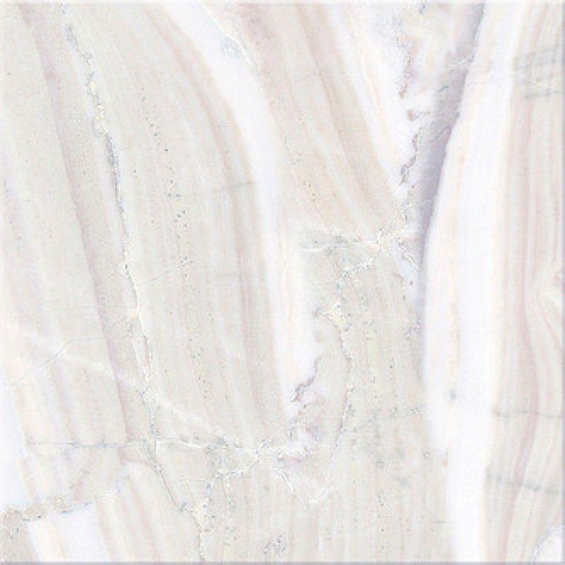 Керамическая плитка напольная Azori Aliante Grey серый 333*333 (шт.) от Ravta