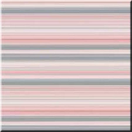 Керамическая плитка напольная Azori Асти Грей 333*333 (шт.) от Ravta