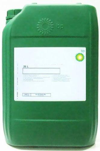 Масло BP Maccurat D 68 (20л) от Ravta