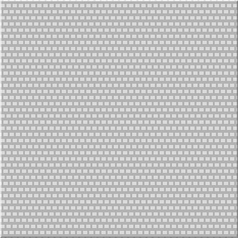 Керамическая плитка напольная Azori Санмарко Грэй серый 333*333 (шт.) от Ravta