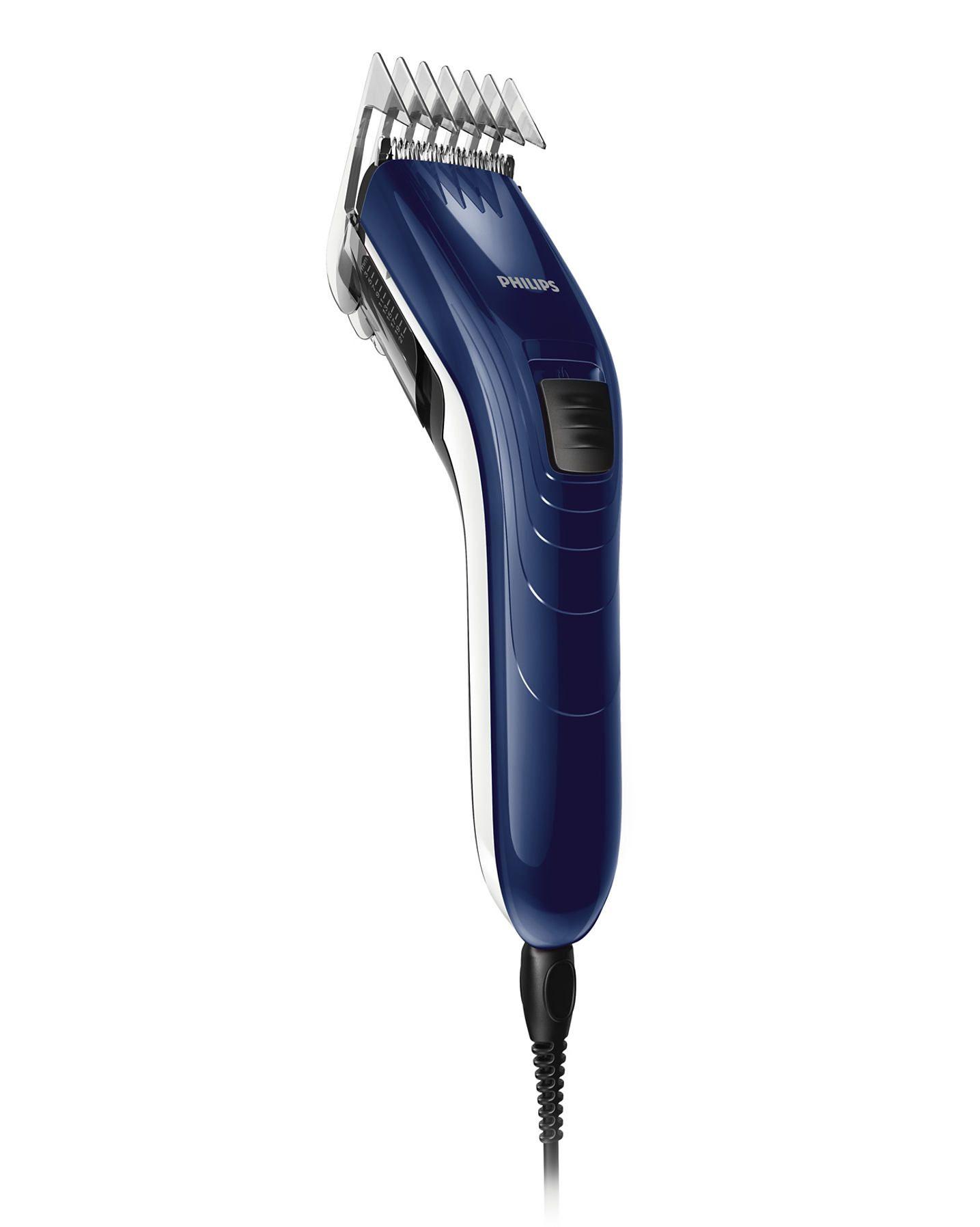 Насадка для полировки волос для машинки philips