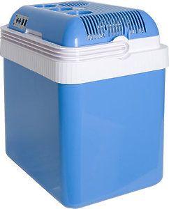 Термохолодильник Mystery MTC-32 от Ravta