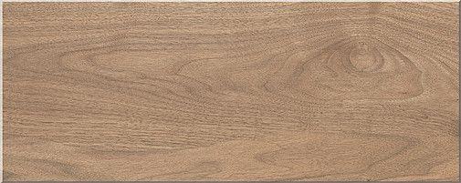Керамическая плитка настенная Azori Avellano Beige бежевый 505*201 (шт.) от Ravta
