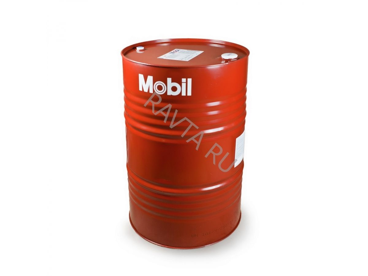 Смазка Mobilux EP 2 (180кг)Mobil<br><br><br>Тип масла: Индустриальное<br>Состав масла: минеральное<br>Допуски/cпецификации: GP 00/000 N-40<br>Бренд: Mobil<br>Объем (л): 180<br>Объем (л): 180