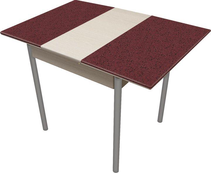 Стол обеденный (арт.М142.88) Cherry WoodМебель для дома<br><br><br>Артикул: М142.88<br>Бренд: Ravta<br>Страна-изготовитель: Китай<br>Цвет: Cherry Wood<br>Вид мебели: Стол<br>Каркас мебели: металл