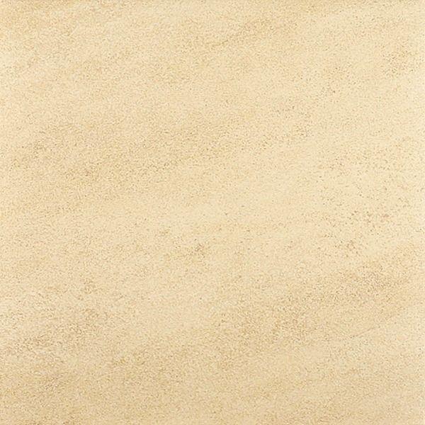 Керамогранит напольный Kerama Marazzi Арно светло-бежевый 300*300 (шт.) от Ravta
