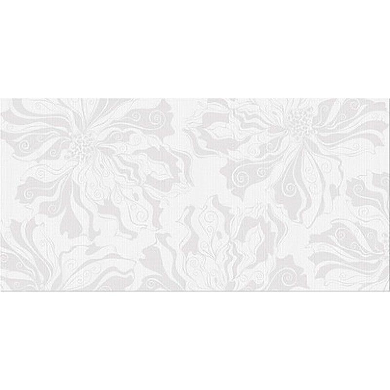 Керамическая плитка настенная Azori Валькирия Лайт белый 405*201 (шт.) от Ravta