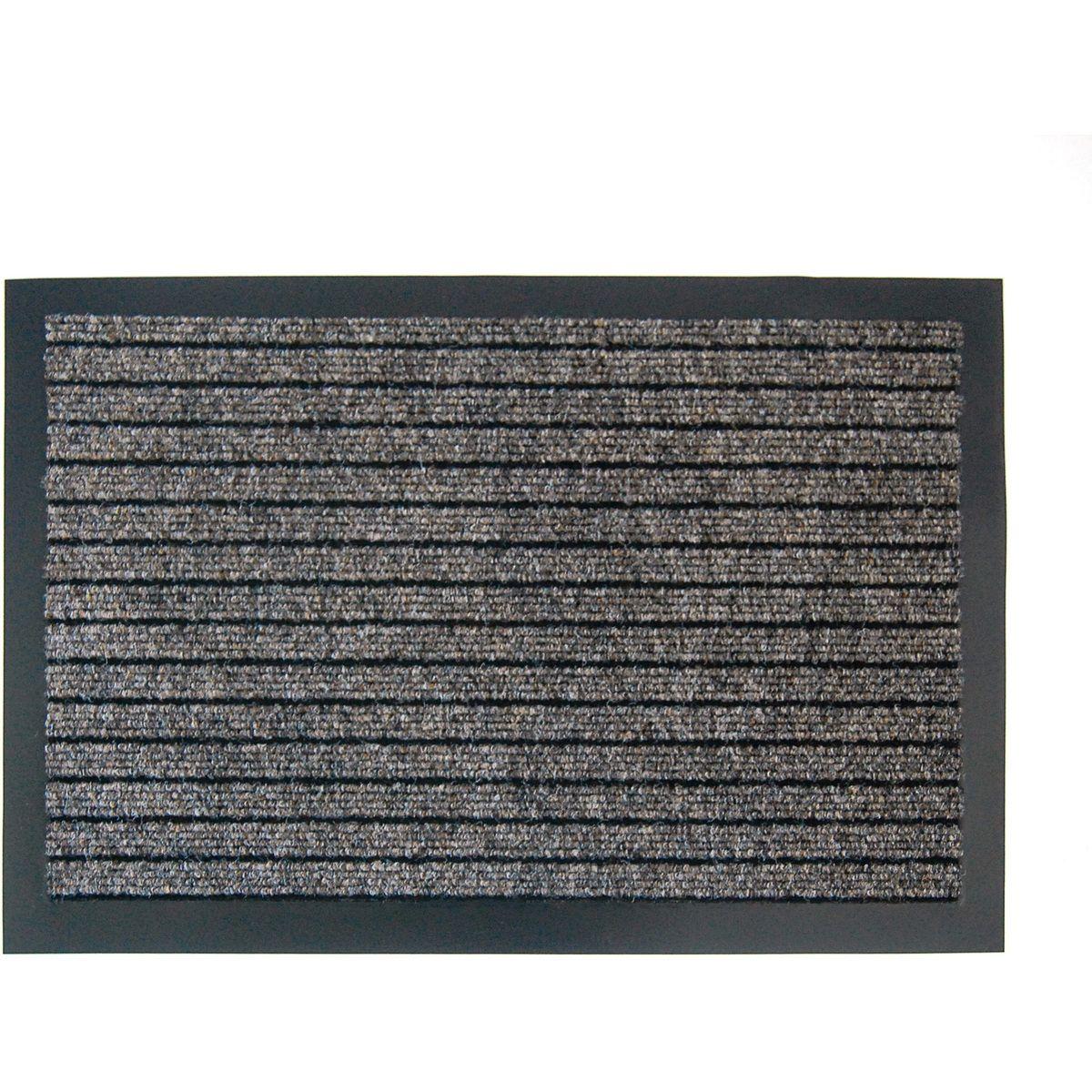 Коврик придверный грязезащитный Beaulieu Real Dura Mat 1861 бежевый 1000*1500ммПридверные коврики<br><br><br>Бренд: Beaulieu Real<br>Страна-изготовитель: Бельгия<br>Форма ковра: прямоугольник<br>Материал ворса коврового покрытия: Полипропилен<br>Высота ворса коврового покрытия (мм): 3<br>Общая толщина ковра (мм): 5,5<br>Длина ковра (мм): 1500<br>Ширина ковра (мм): 1000<br>Вес ворса коврового покрытия (гр/м2): 950<br>Придверный коврик: да<br>Цвет коврового покрытия: Бежевый