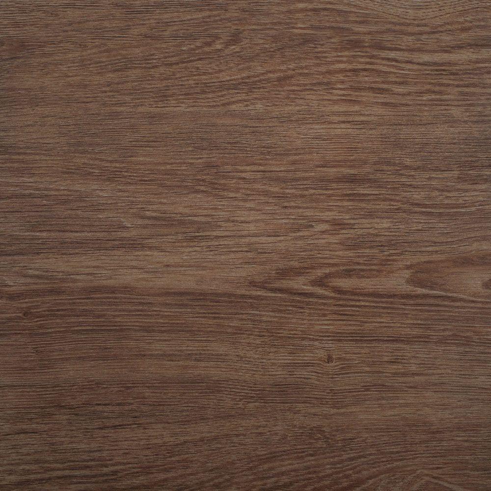 Керамогранит напольный Шахтинская плитка Oxford бежевый 450*450 (шт.) от Ravta