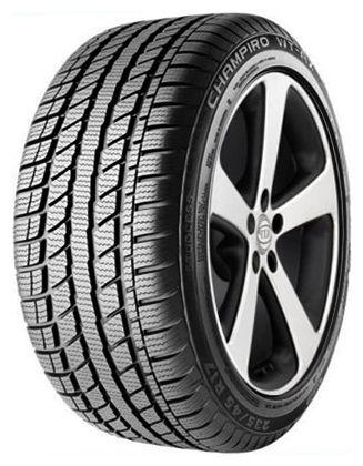 Здесь можно купить Шина GT Radial 225/45R17 94H XL CHAMPIRO WT-AX  Шина GT Radial 225/45R17 94H XL CHAMPIRO WT-AX