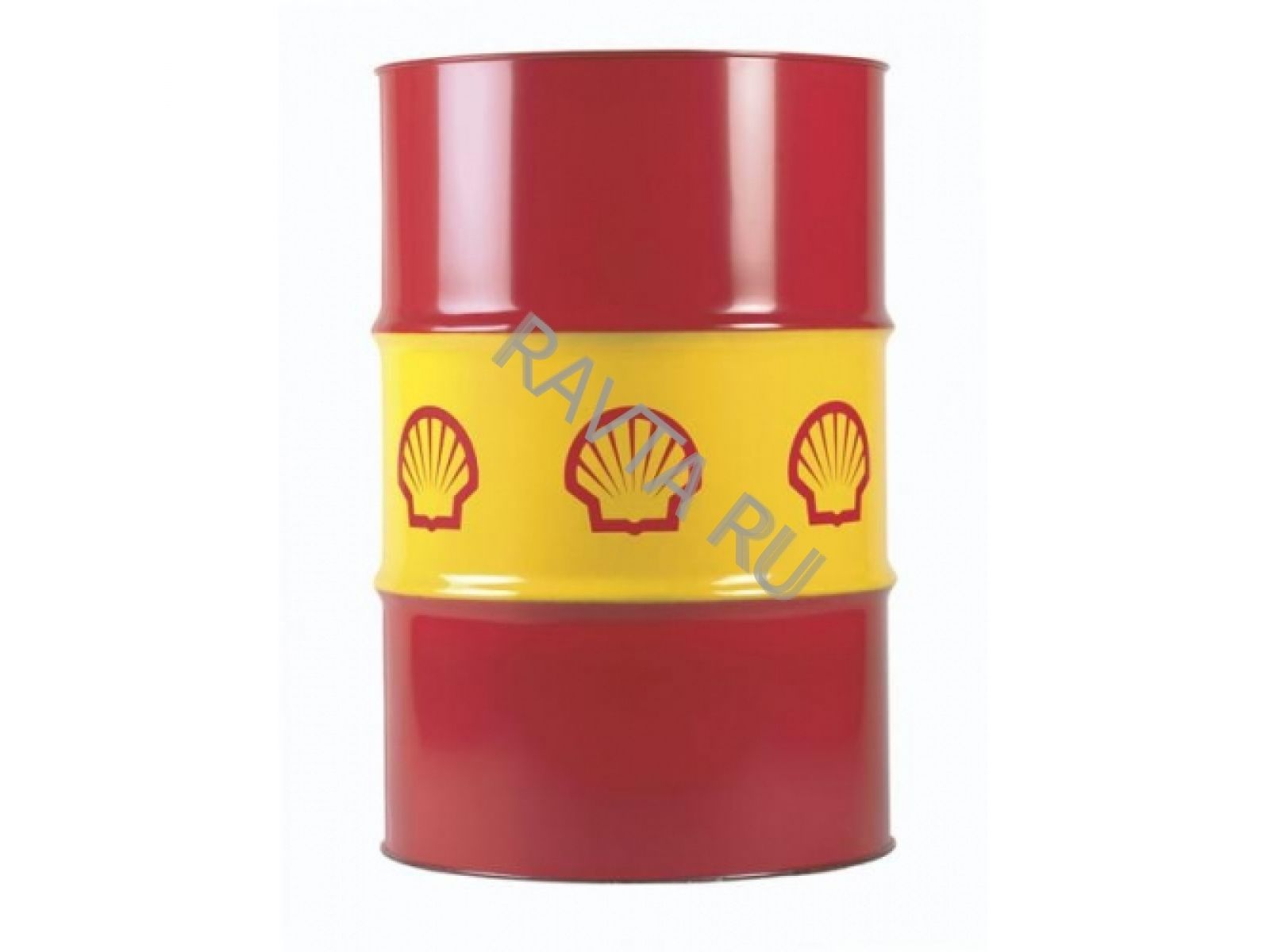 Масло Shell Spirax S4 CX 30 (209л) от Ravta