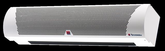 Тепловая завеса Тепломаш КЭВ-П2111А от Ravta