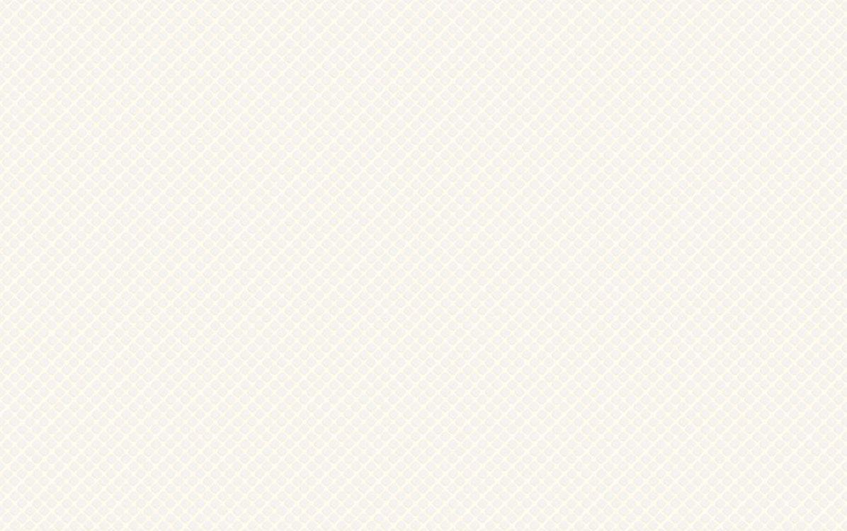Керамическая плитка настенная Paradyz Artable bianco 400*250 (шт) белый от Ravta