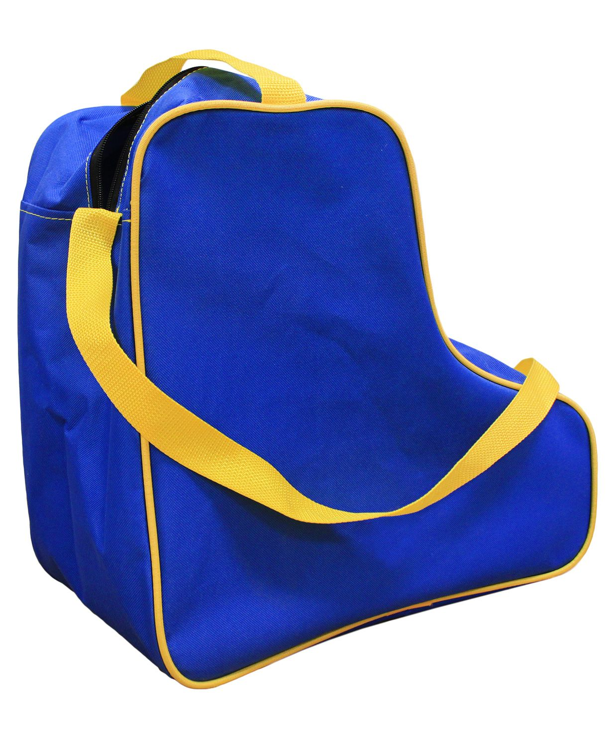 сумочки своими руками Органайзеры для сумки Обсуждение