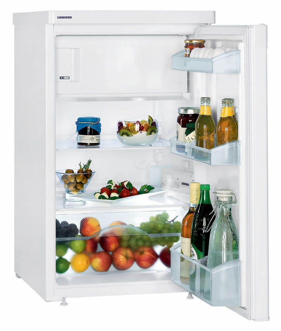 Холодильник LIEBHERR T 1404-20 001Холодильники<br><br><br>Артикул: T      1404-20 001<br>Бренд: Liebherr<br>Гарантия производителя: да