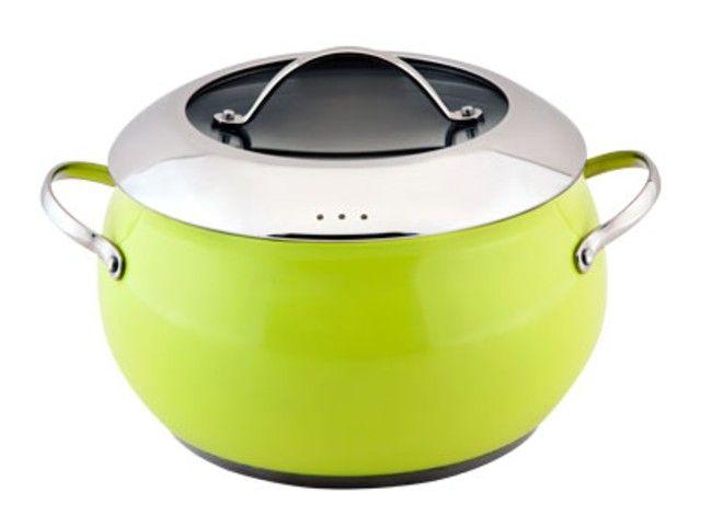 Кастрюля с крышкой Esprado Ritade (арт.RITL18GE101)Посуда для готовки<br><br><br>Артикул: RITL18GE101<br>Бренд: Esprado<br>Диаметр посуды (см): 18<br>Крышка в комплекте: да<br>Материал посуды: нержавеющая сталь<br>Вид посуды: кастрюля<br>Родина бренда: Дания<br>Коллекция посуды: Ritade<br>Объем посуды (л): 3,1