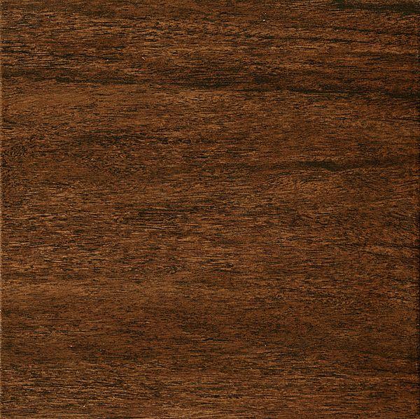 Керамическая плитка напольная Kerama Marazzi Пиния коричневый 302*302 (шт.) от Ravta