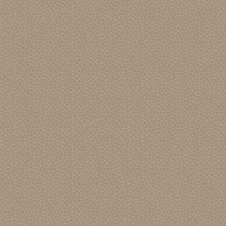 Керамогранит напольный Cersanit Princess C-PC4R012D бежевый 420*420 (шт.) от Ravta