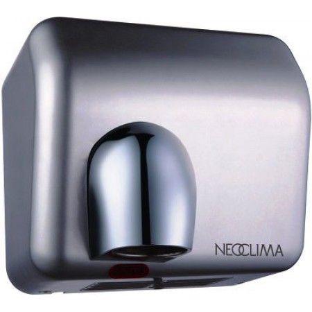 Сушилка для рук Neoclima NHD-2.2M (сталь) от Ravta