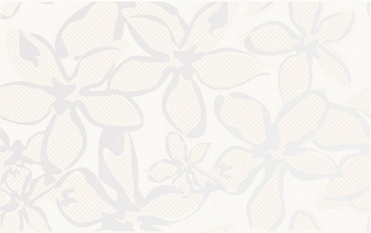 Керамическая плитка настенная Paradyz Artable bianco alfa 400*250 (шт) бежевый от Ravta