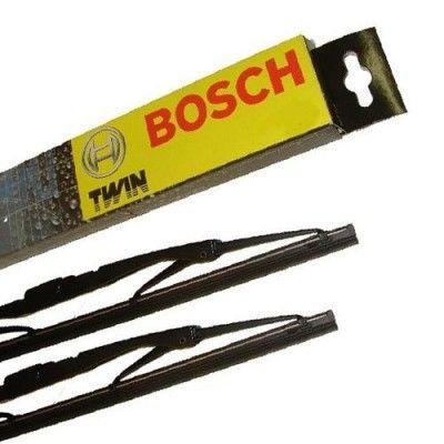 (3397001814) Bosch Стеклоочистители BMW 7 (E65/66) (625+625 мм=2 шт) от Ravta