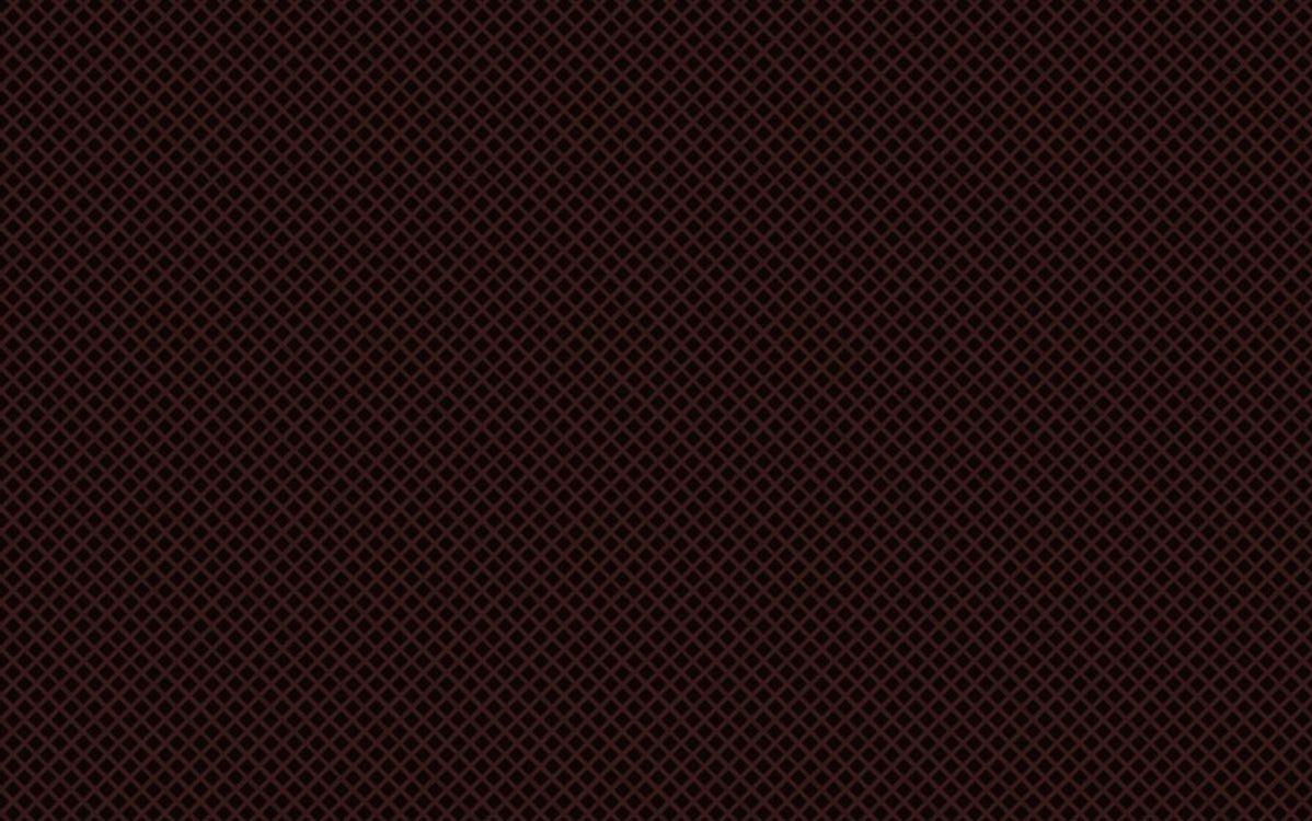 Керамическая плитка настенная Paradyz Artable brown 400*250 (шт) коричневый от Ravta