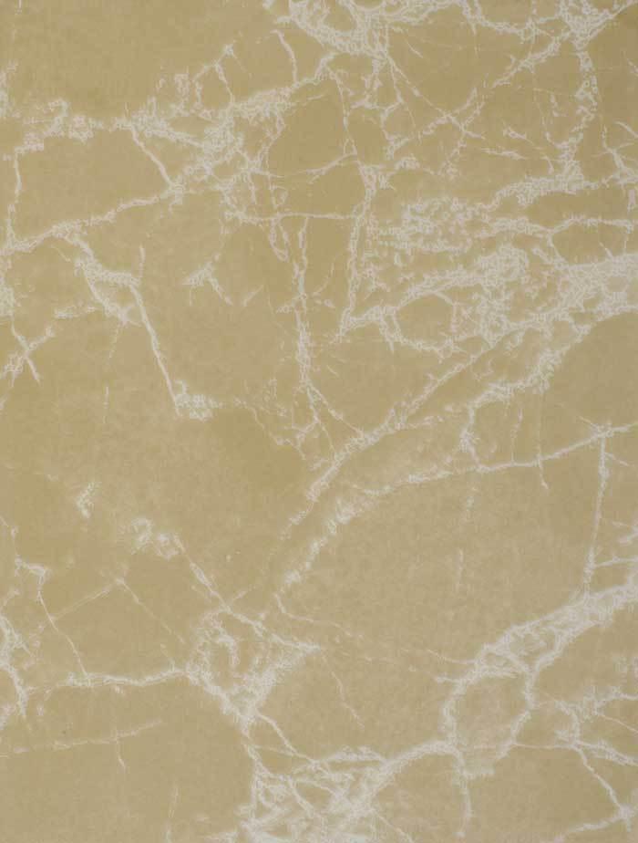 Керамическая плитка настенная 02 Шахтинская Фабрицио бежевый 330*250 (шт.) от Ravta