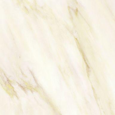 Керамогранит напольный Cersanit Carra C-CR4R012D кремовый 420*420 (шт.) от Ravta
