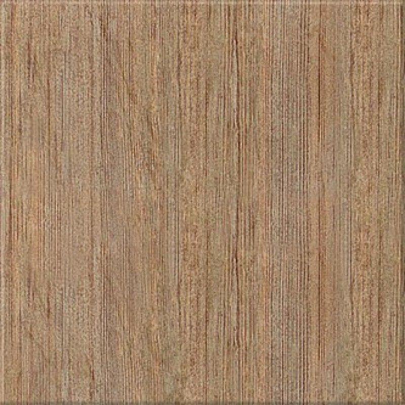 Керамическая плитка напольная Azori Оригами Табакко темно-бежевый 333*333 (шт.) от Ravta