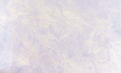 Керамическая плитка настенная Шахтинская Melba 01 голубой 500*300 (шт.) от Ravta
