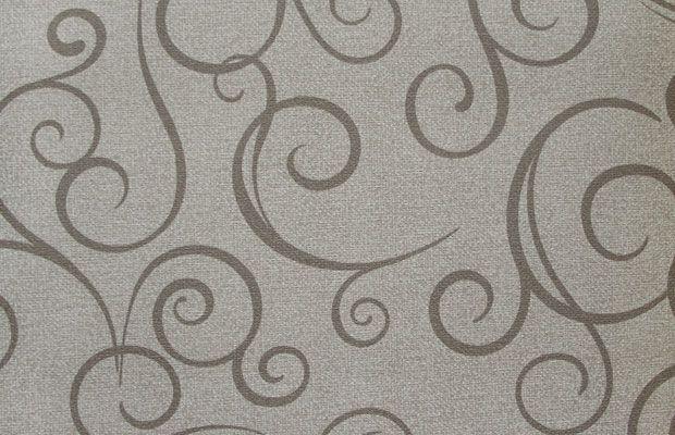 Обои Elysium Шарм (арт.64422) 0,53*10,05мОбои<br><br><br>Артикул: 64422 Обои Elysium 9 рул<br>Бренд: Elysium<br>Мин. количество для заказа: 9<br>Страна-изготовитель: Россия<br>Вид обоев: Обои виниловые на бумажной основе<br>Количество рулонов в упаковке: 9<br>Коллекция (серия) обоев: Шарм<br>Ширина рулона (м): 0,53<br>Длина рулона (м): 10,05<br>Количество м2 в рулоне: 5,3265<br>Вес рулона (кг): 1<br>Продажа товара кратно упаковке: Да